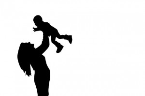 mother-and-son-1256812_640